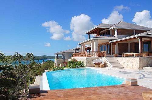 ANT 01 672 458 resize Ecco il Report sulla villa ad Antigua di Berlusconi e Banca Arner