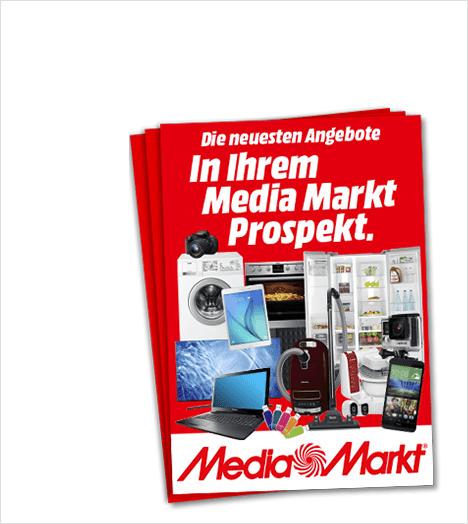 Ihr Mediamarkt Neubrandenburg