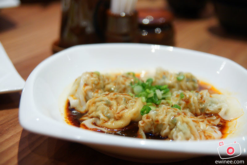 PARADISE-DYNASTY-PARADIGM-MALL-FOOD-REVIEW--Pork-Dumpling-with-Chili-Sauce