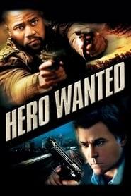 Wanted Stream German