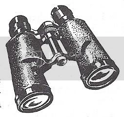 Scan_Pic0101.jpg binoculars_clipart picture by sarahjmorriss