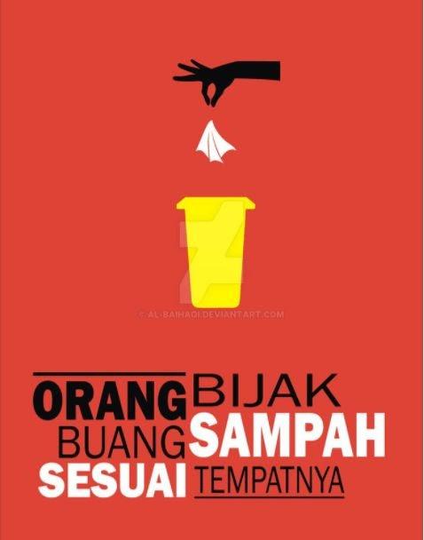 Poster Tema Pencegahan Covid 19 Simple - DOKUMEN PAUD TK ...