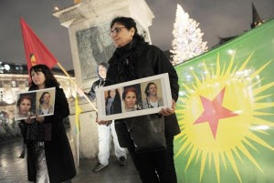 Ατελείωτο θράσος ο Ερντογάν, επίθεση στον Ολάντ…