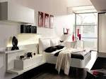 Bedroom : Modern Bedroom Design Inspiration For Small Rooms ...
