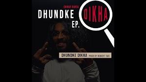 Dhundke Dikha Lyrics - Emiway Bantai | LyricGroove