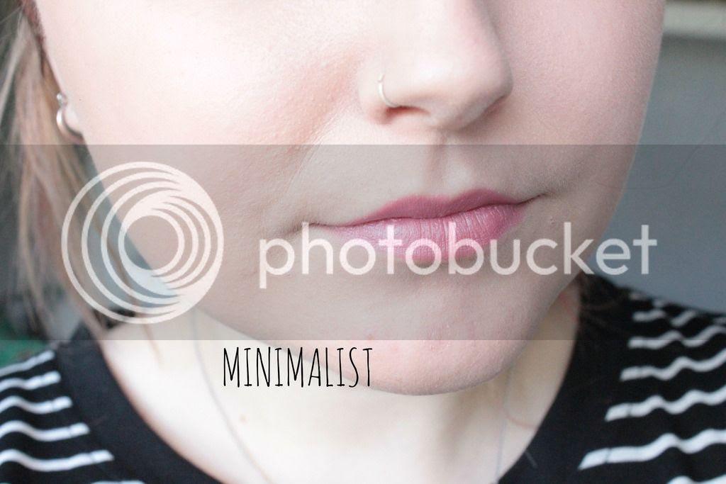 photo minimalist.jpg