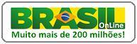 www.brasil-on-line.com