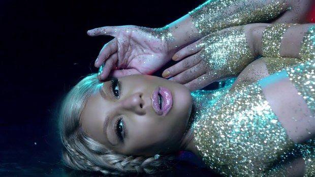 Tamar Braxton : Let Me Know (Video) photo tamar-braxton-let-me-know-video.jpg