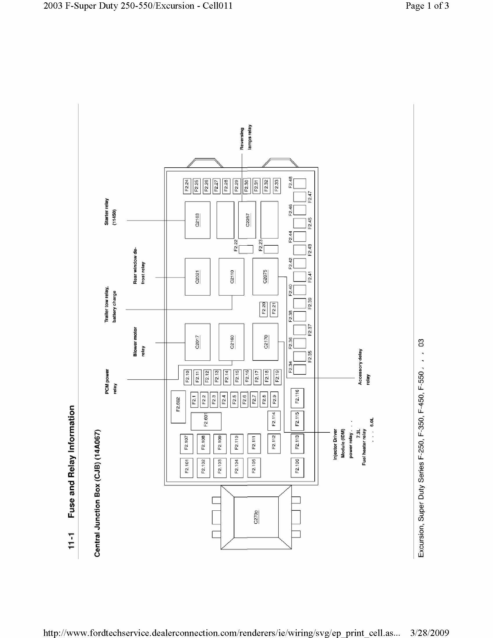 Diagram 02 F250 Fuse Box Diagram Full Version Hd Quality Box Diagram Diagramsmertz Noidimontegiorgio It