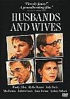 Maridos y mujeres