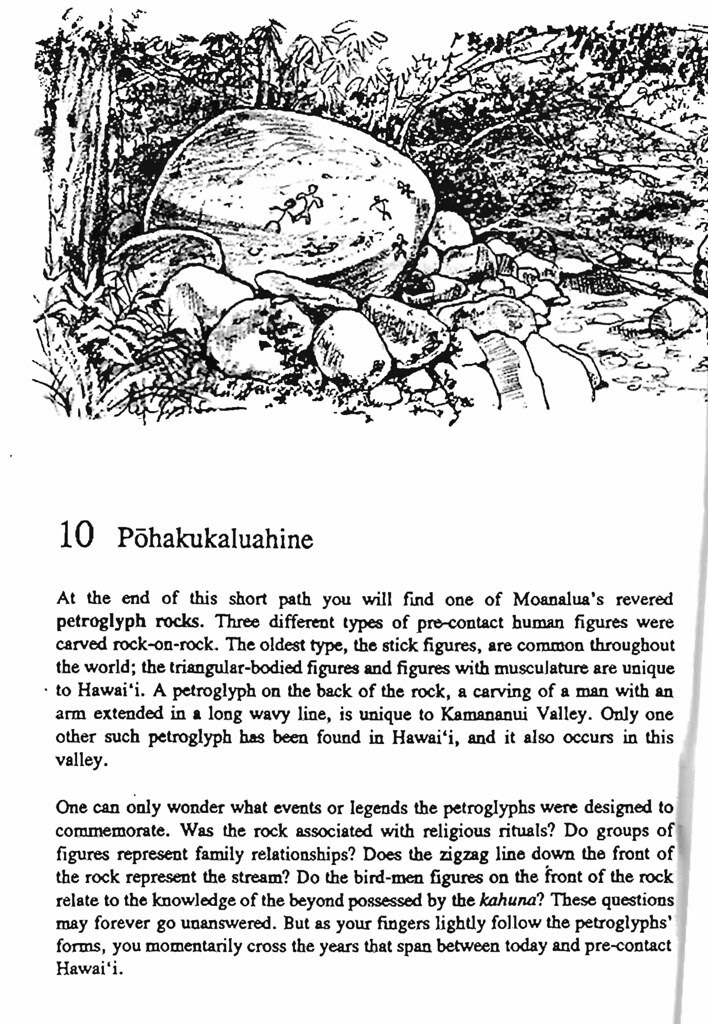 Pages from A_Walk_Into_the_Past_Page_10