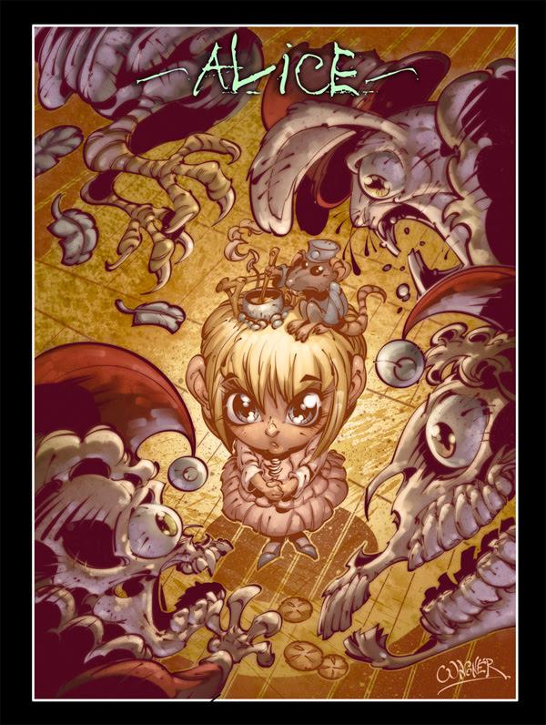 Alice 20