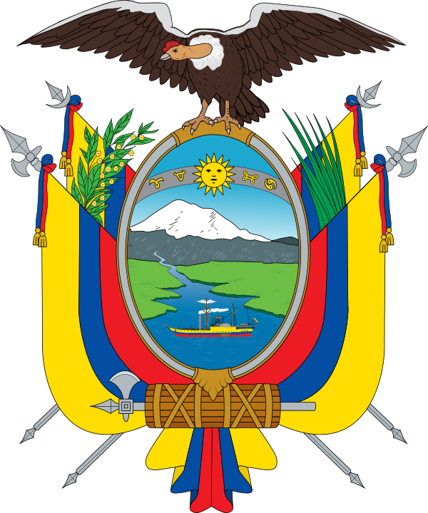 http://upload.wikimedia.org/wikipedia/commons/thumb/e/e7/Coat_of_arms_of_Ecuador.svg/600px-Coat_of_arms_of_Ecuador.svg.png