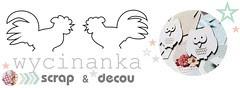 banner blog pracownia
