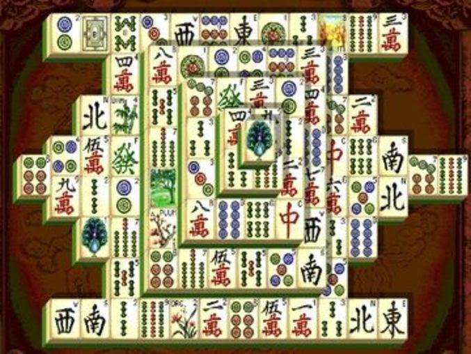 mahjong kostenlos online spielen auf haha