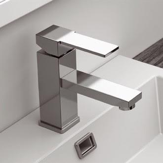 Luxury Bathroom Faucets Nameeks