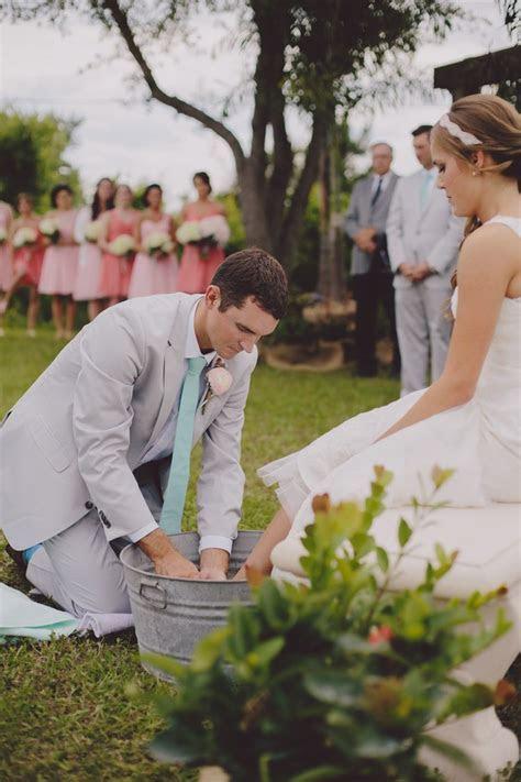 last night!   // wedding //   Godly wedding, Wedding