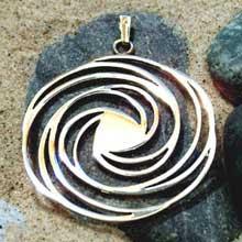 Golden-Spiral-gold