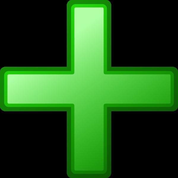 free vector add clip art_117436_Add_clip_art_hight