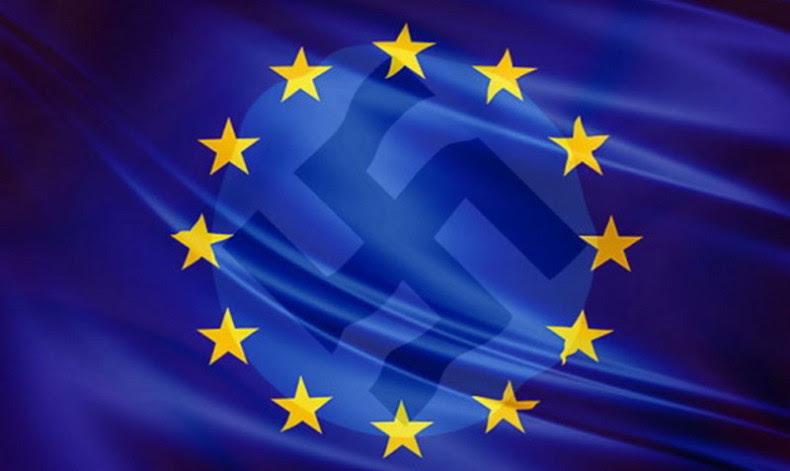EU-Nazi-Roots-657