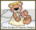 Little ScrapsofHeaven