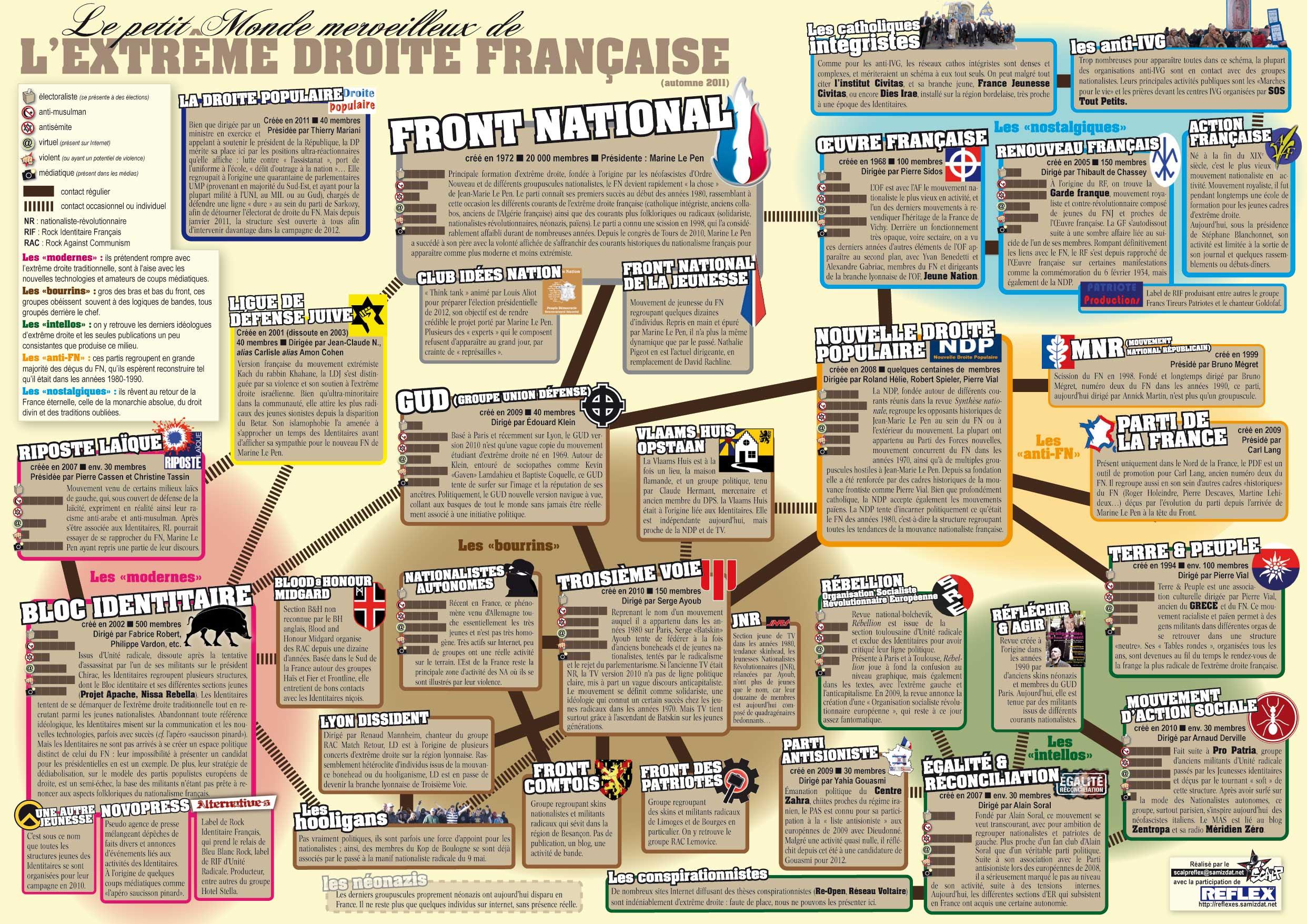 http://bataillesocialiste.files.wordpress.com/2011/10/carto.jpg