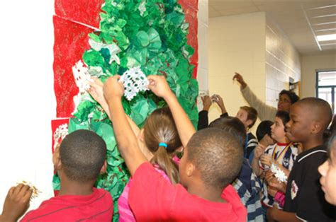 south haven tribune schools education  sh