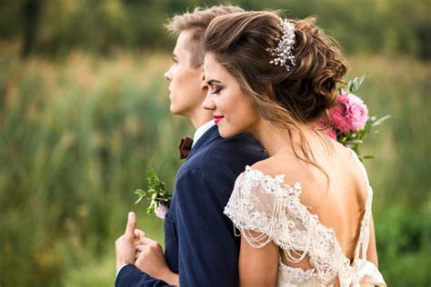 Most Popular Wedding Dates of 2018