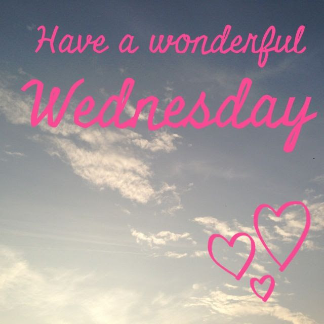 Hope you're all having a wonderful Wednesday! #wednesday #skinperfectmedical