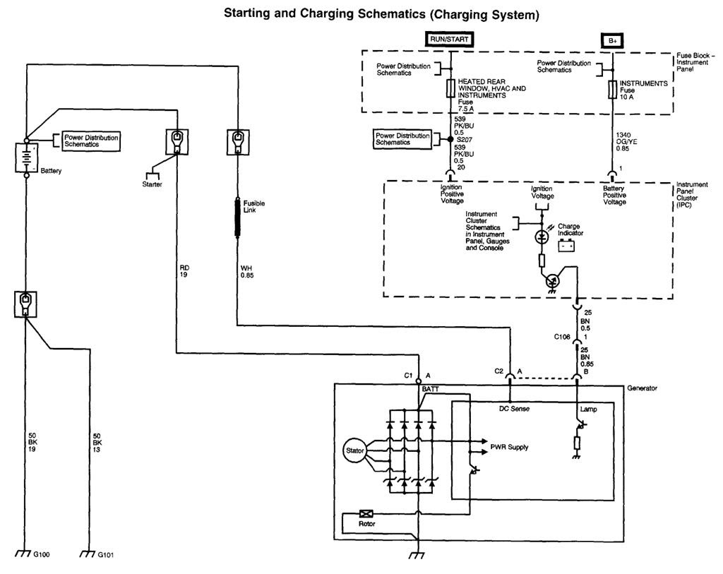 Diagramme 1968 Gto Wiring Diagram Starting Full Version Hd Quality Diagram Starting Oxidestructures Puntimpresa It