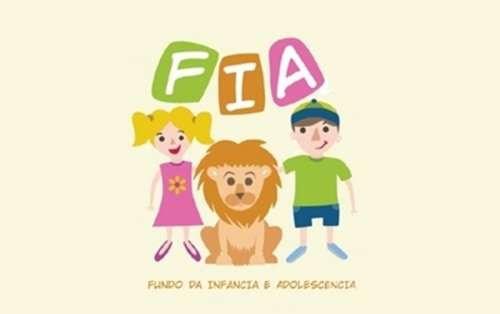 Paraná reforça fiscalização de adolescentes infratores
