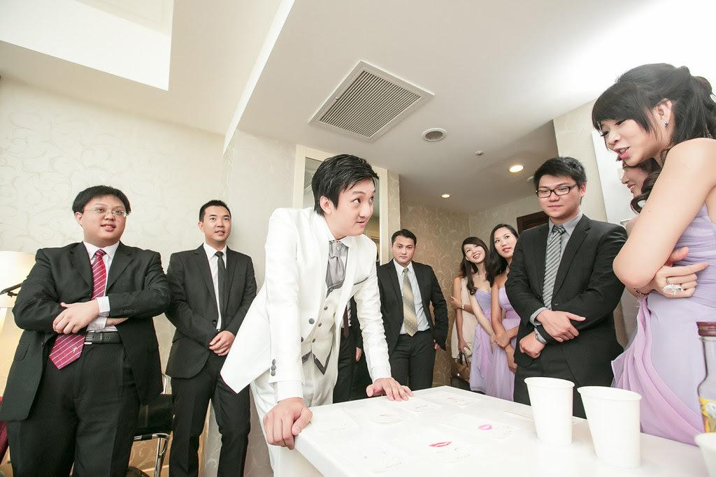 婚禮拍攝030