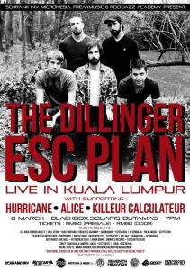 The-dillinger-escape-plan-live-in-kuala-lumpur