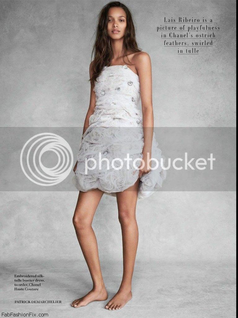Victoria's Secret Angels Vogue UK November photo victorias-secret-angels-vogue-november-2014-05.jpg