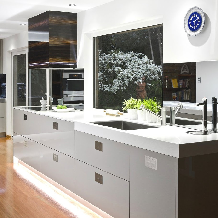 Kitchen Design Australia Home Architec Ideas
