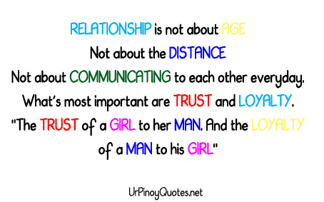 3 Good Morning Love Quotes For Him Tagalog Tagalog Good Quotes