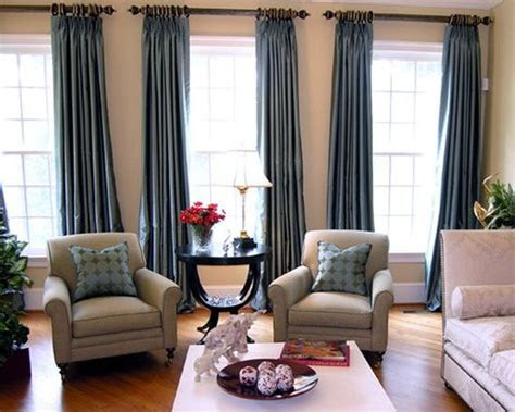 country style curtains images  pinterest
