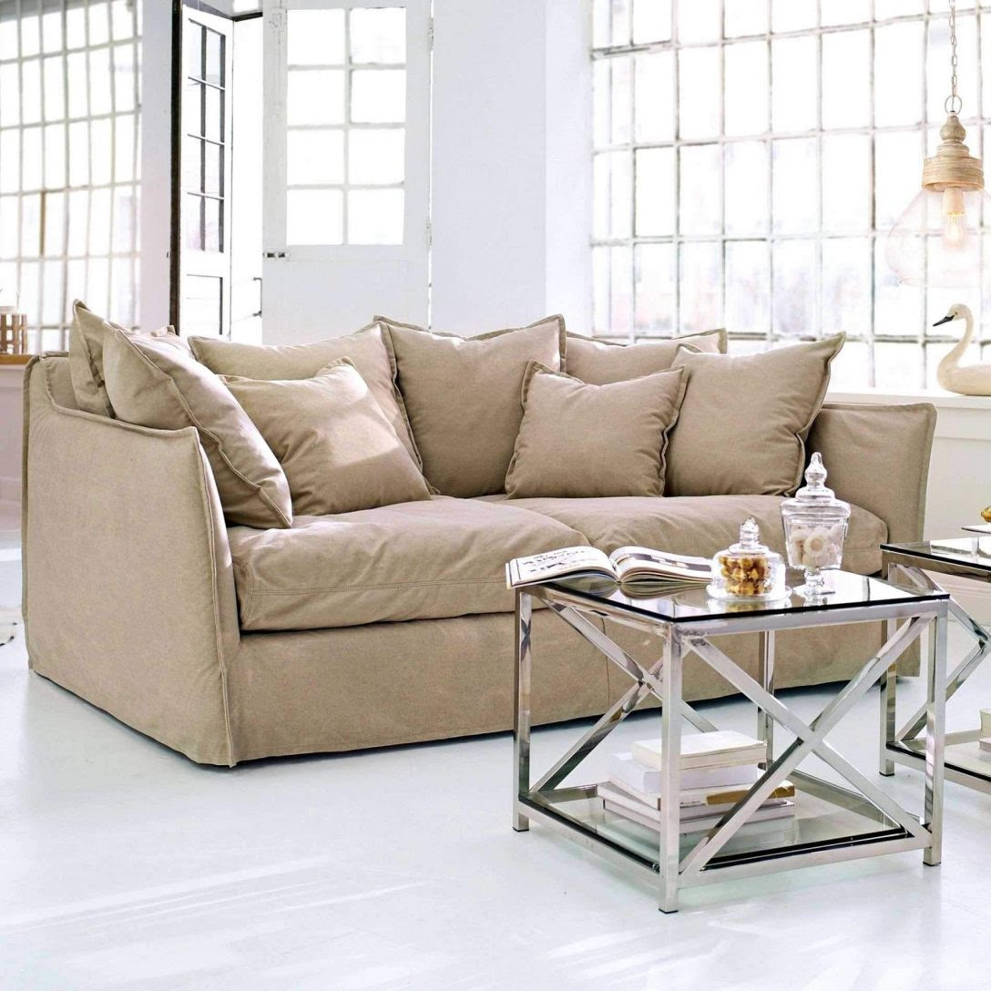 Leder Sofa Kleines Wohnzimmer Sofas Für Mit Einrichten Big ...