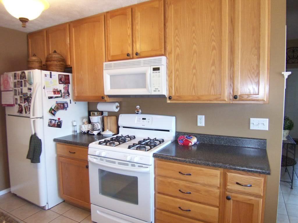 Best White Kitchen Cabinets
