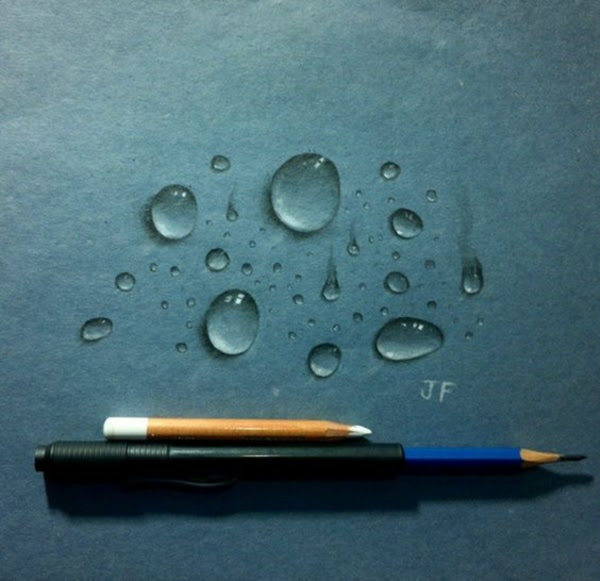 realistic-water-drops-drawings-and-tutorials0141