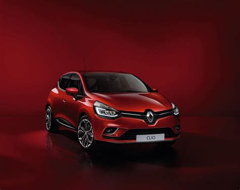 renault clio review french  fun forcegtcom