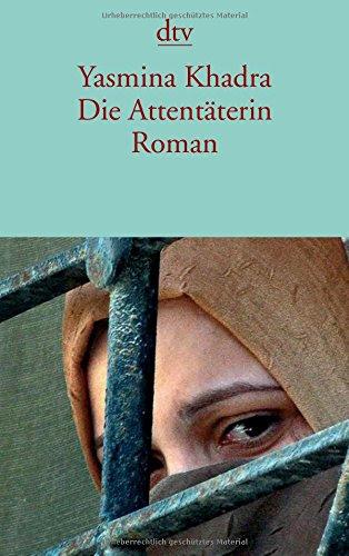 http://www.dtv.de/buecher/die_attentaeterin_13645.html