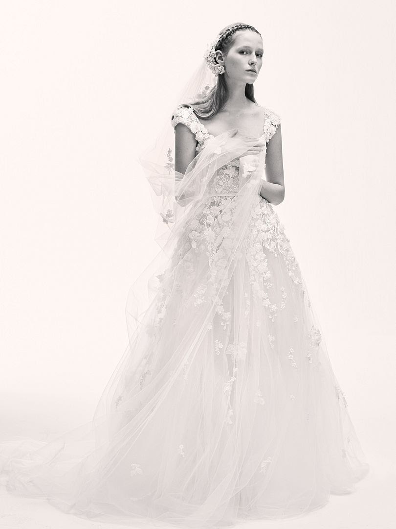 photo ELIE-SAAB-BRIDAL-20_zpsxkrxja3b.jpg