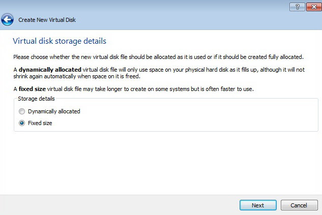 Oracle 12c RAC Installation on Linux 6