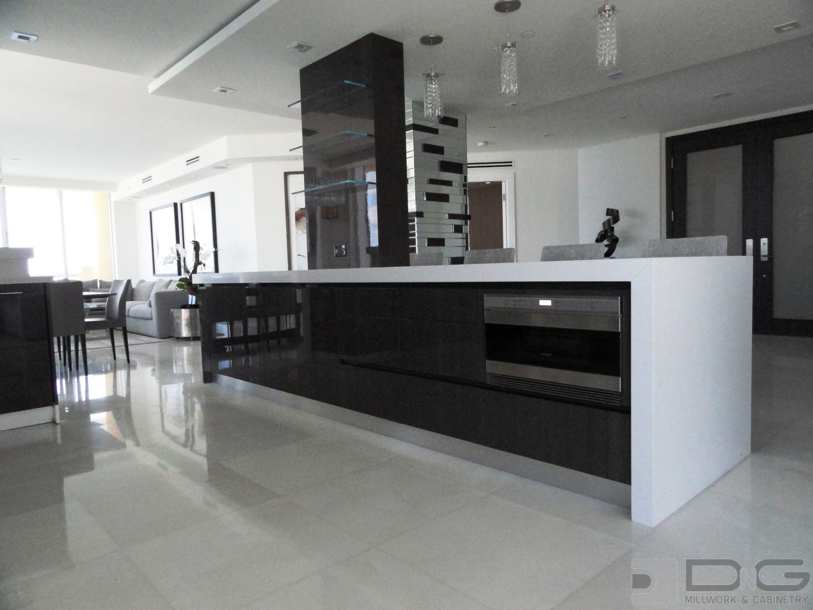 What S Your Interior Kitchen Design Style Dng