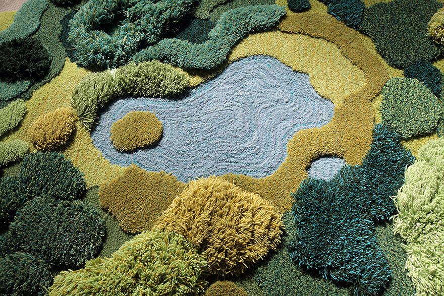 alfombras-musgo-alexandra-kehayoglou-argentina (2)