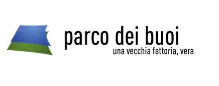 Per conoscere le news e le iniziative da Parco dei Buoi.