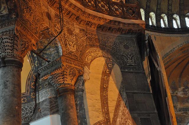 Hagia Sophia (6)
