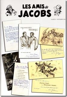 Amis-Jacobs-6-1