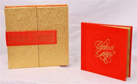 Party Invites, Wedding Invitation Card in Delhi   WeddingZ